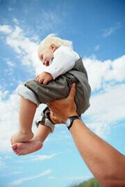 Ausbildung pädagogischer Fachkräfte in Kindertageseinrichtungen