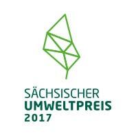 Sächsischer Umweltpreis 2017