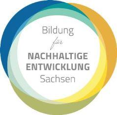 Sächsische Portal für Bildung für nachhaltige Entwicklung