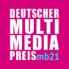Deutscher Multimediapreis mb21 - Medienprojekte aus KiTa und Vorschule gesucht
