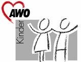 QMelementar - Qualitätsmanagement im Elementarbereich der AWO Sachsen