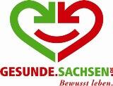 Bericht zur beruflichen und gesundheitlichen Situation von Kita-Personal in Sachsen